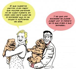 Alvarogastmans_perros