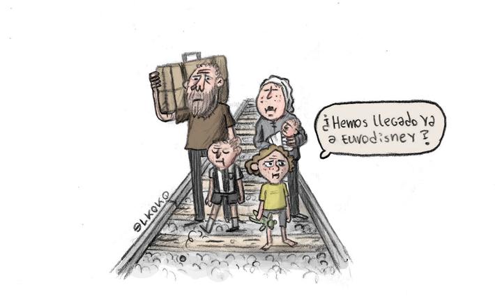 elkoko-refujiados