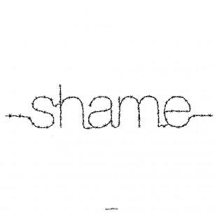 shame_javirroyo