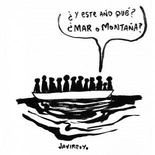 y-este-año-que-mar-o-montana