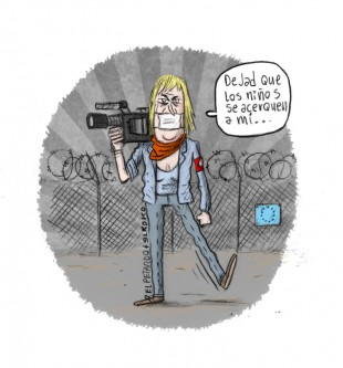 elkoko-periodista