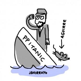 PP ITANIC