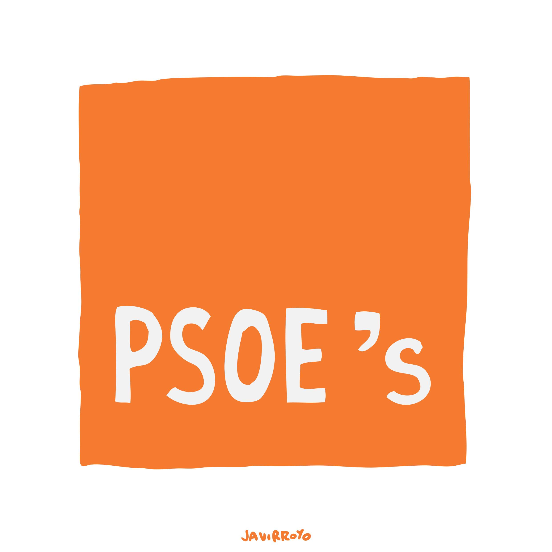 PSOE-s