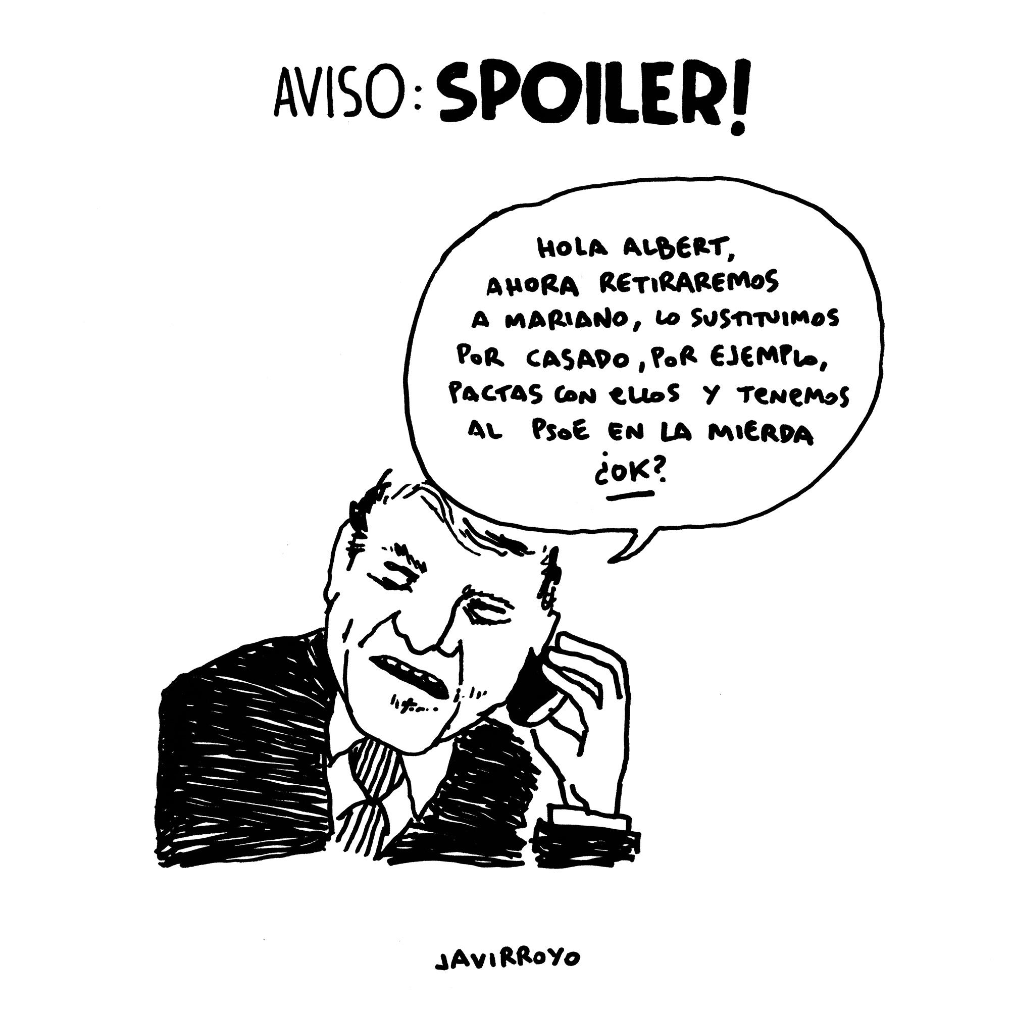 spoiler-pp-ciudadanos