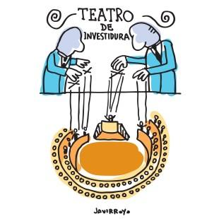 teatro-de-investidura