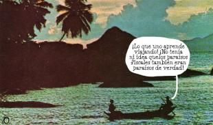 panamapapers-Soto