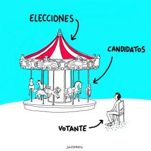 elecciones-candidatos