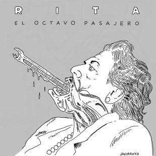 rita-el-octavo-pasajero