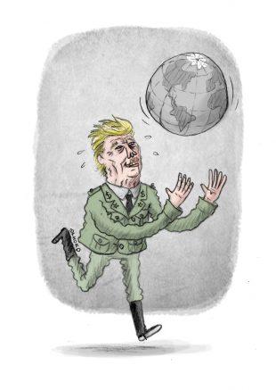 elkoko-dictatrump