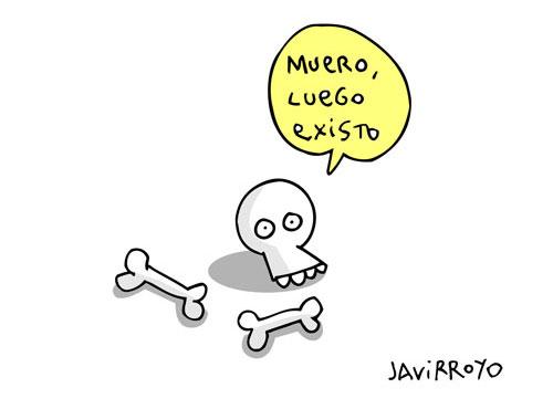 javirroyo_muerte_017-2