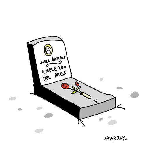 javirroyo_muerte_017-3