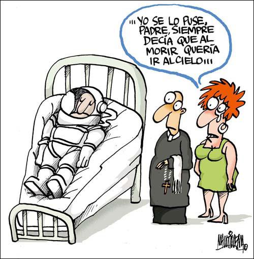martirena_portada_muerte_ok