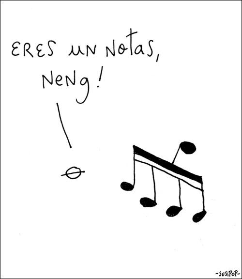 susipop_notas