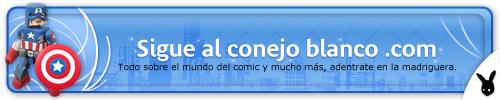 banner_conejo_op