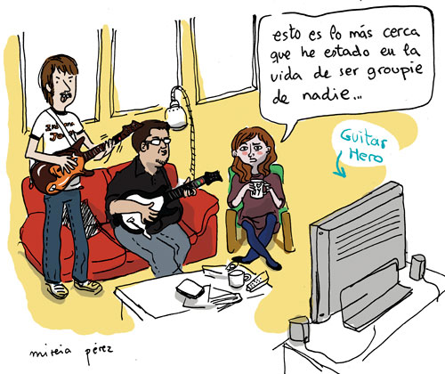 mireia_groupies