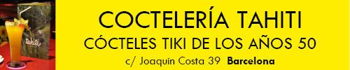 banner-javicejas_tahiti