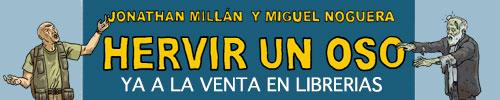 banner_hervirunoso