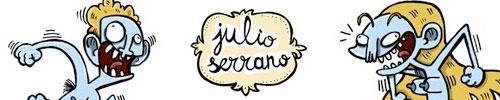 banner_julio