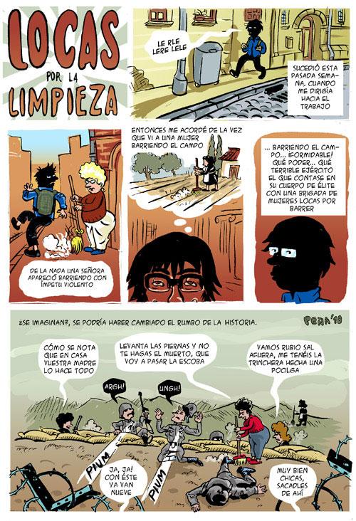 fpena_GUERRERAS_OK