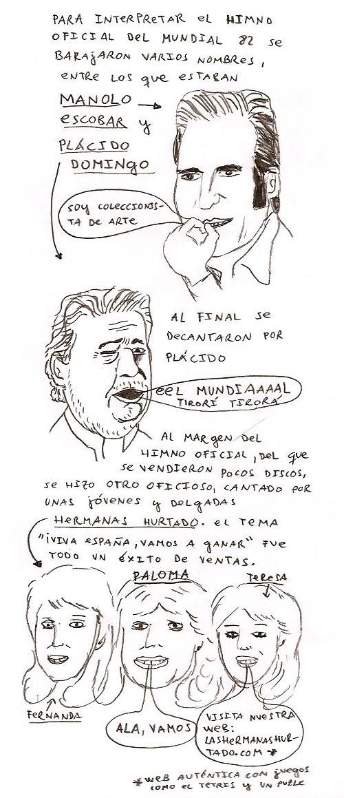 javicejas_futbol