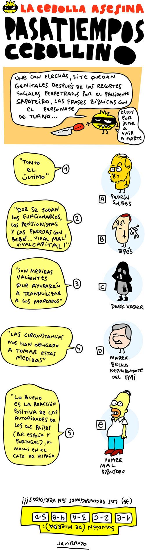 javirroyo_locos_37-2