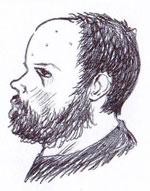 miguel_noguera_retrato