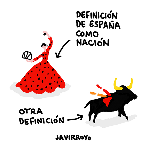 definicion_espana_w