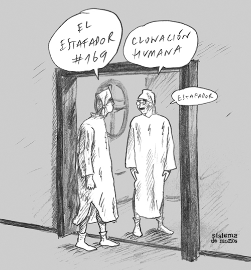 Portada-Clonacion-humana
