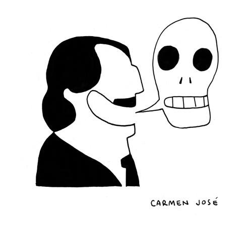 carmenjose_lol