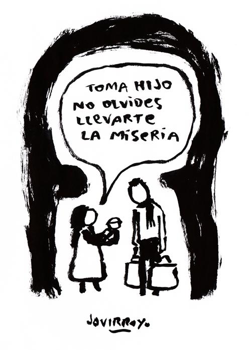 javirroyo_toma-hijo-no-olvides-la-miseria