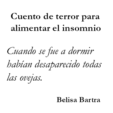 BB_Cuento_de_terror