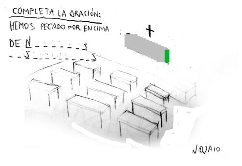 Jojaio---Religion---2