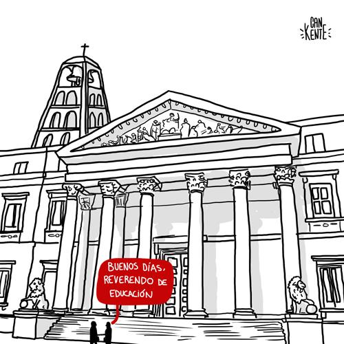 cankente---clases-de-religion-reverendo-de-educacion