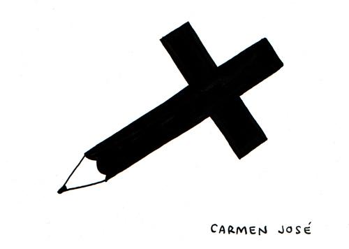 carmenjose_clasesdereligion