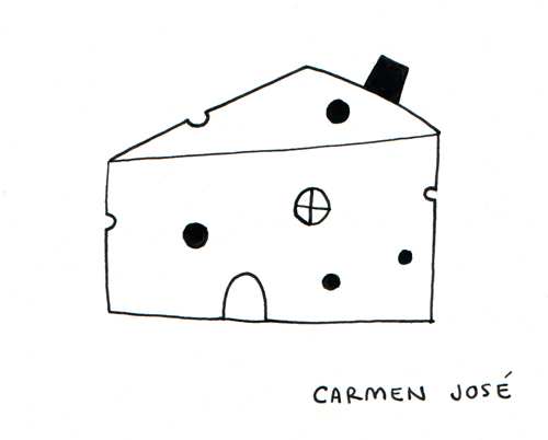 carmenjose_trampas