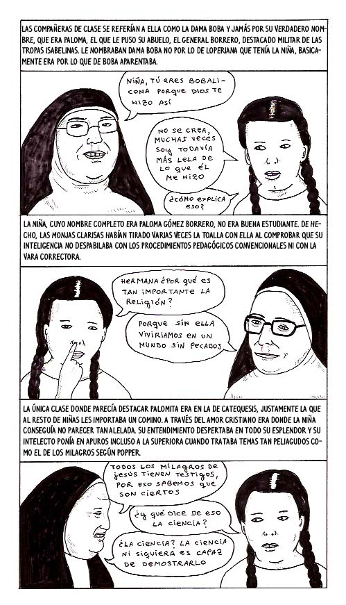 javicejas_religion