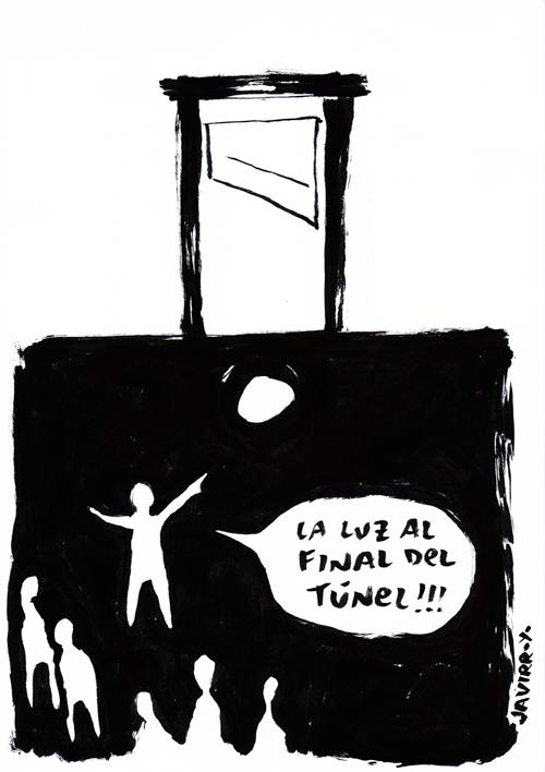 javirroyo_la-luz-al-final-del-tunel
