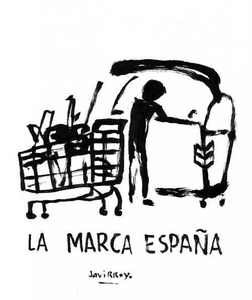 javirroyo_marca-espana