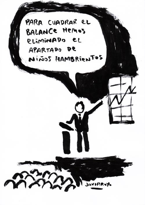 javirroyo_para-cuadrar-el-balance