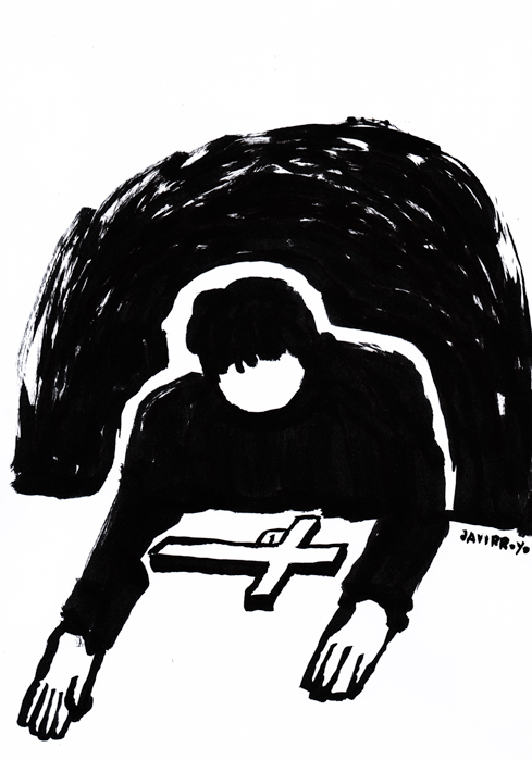 javirroyo_religion-suicidio