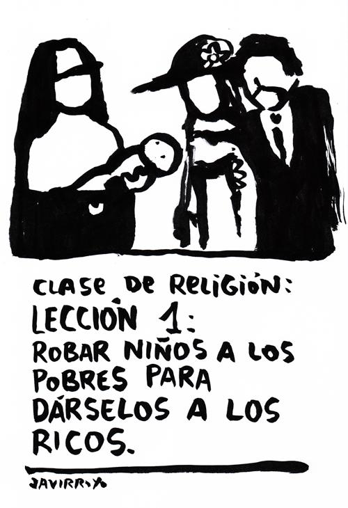 javirroyo_religion_clase-de-religion-1