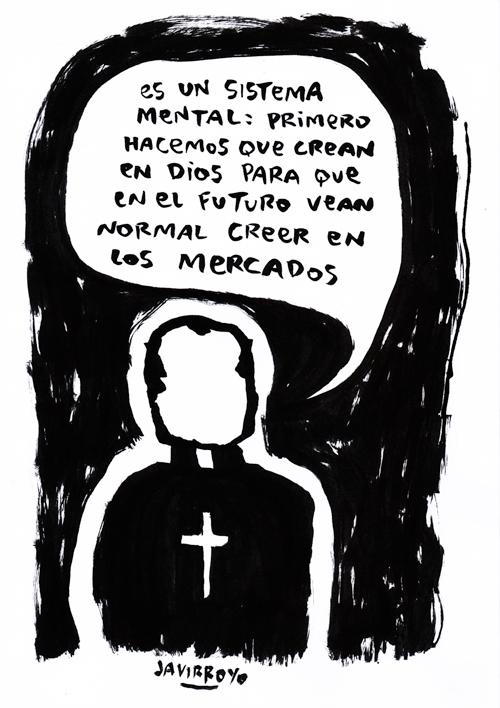 javirroyo_religion_es-un-sistema-mental