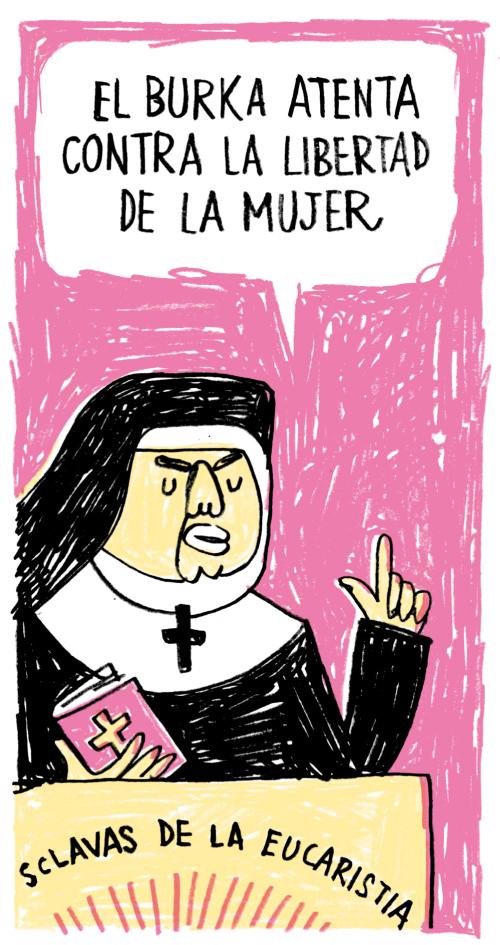 miguel_bustos_171_religion_1