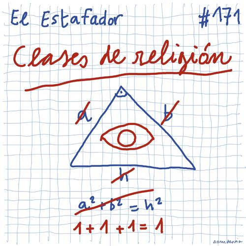 portada_nomdenoia-clases-de-religion