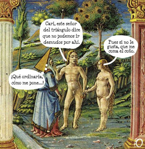 soto_clases_de_religion