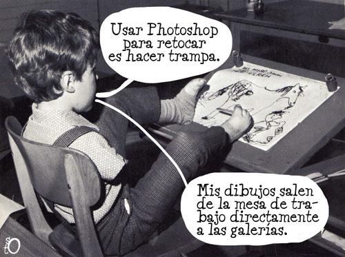 soto_trampas
