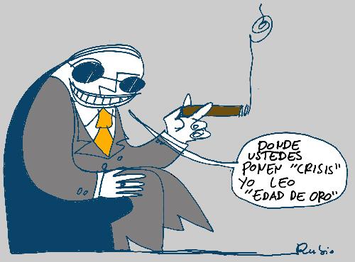 Rubio_Estafador_MoreCrisis