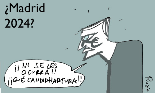 Rubio_Estafador_Ultima hora