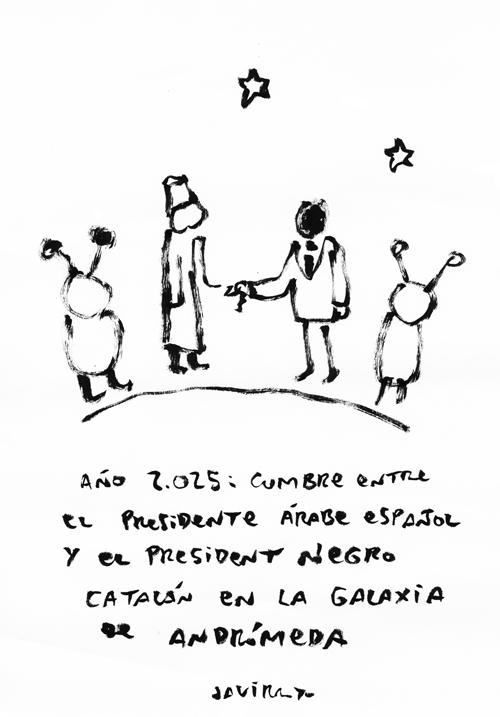 año-2025-cumbre-ebtre-el-presidente-arabe-espeñol-y-el-president-negro-catalan