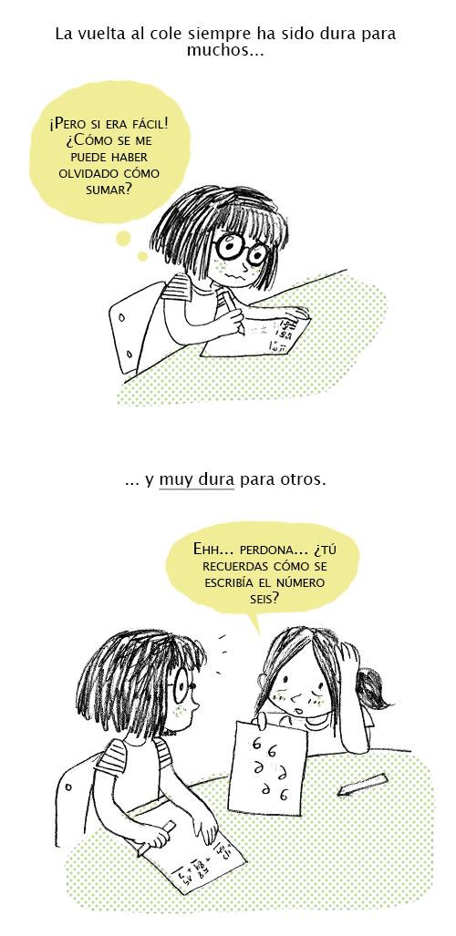 cinta_villalobos_olvido